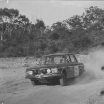 1968 SCR Amaroo Audi 2