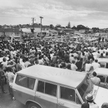 1971 SCR Finish @ Travelodge Port Macquarie