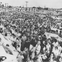 1971 SCR Travelodge Port Macquarie - finish