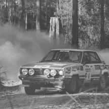 1978 SCR [Winners] George Fury, Monty Suffern - Datsun Stanza [twin-cam]