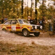 79 SCR Carr Gocentas