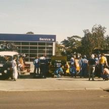 79 SCR Ford Service2