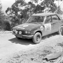 Car 42