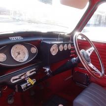 AJB-Cockpit