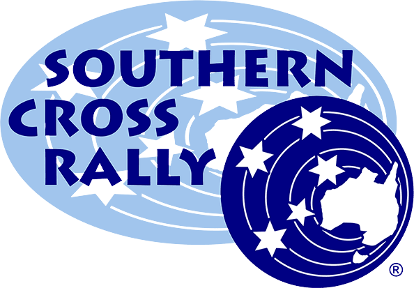 Southern Cross Rally